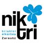 Nik Tri
